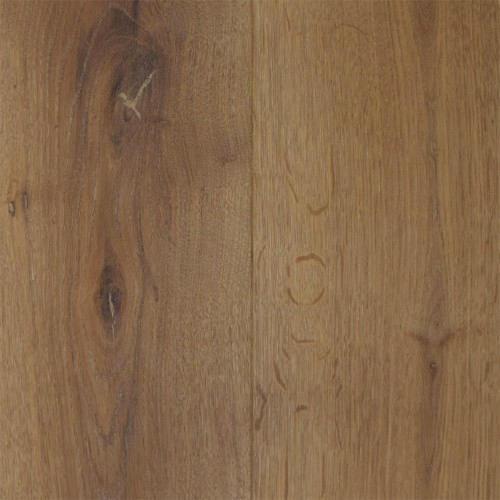 Eikenhouten vloer Birch
